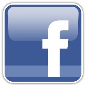 1403469584_Facebook-icon
