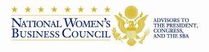 National Women's Business Council