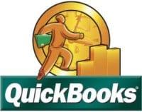 quickbooks_zps1b309b5f