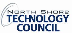 north shore technology council