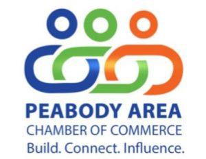 peabody chamber of commerce