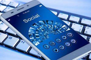 Facebook for Business Tips - The Enterprise Center